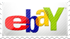 Ebay user  Stamp by SNKGFX