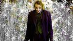 The Joker Wallpaper