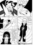 Akatsuki Comic pg.8
