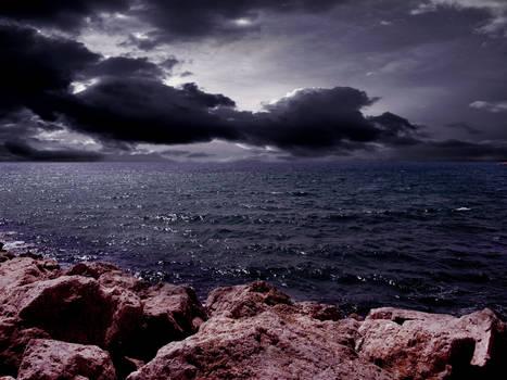 Sea 2