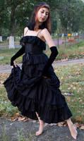 Lady Dark 37