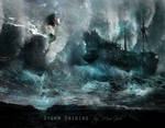 Storm Origins