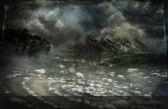 -:- Celtic Mystical -:-