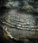 Celtic Mystical II