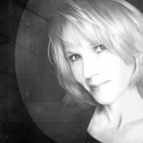 MissGrib's Profile Picture