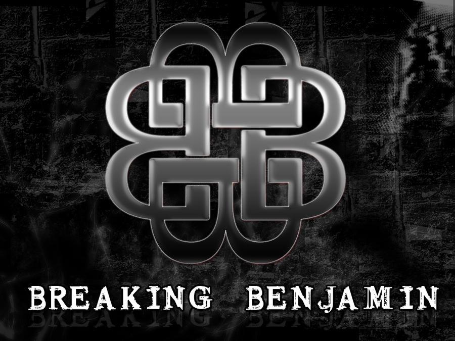 Breaking benjamin shallow bay the best of breaking benjamin deluxe edition