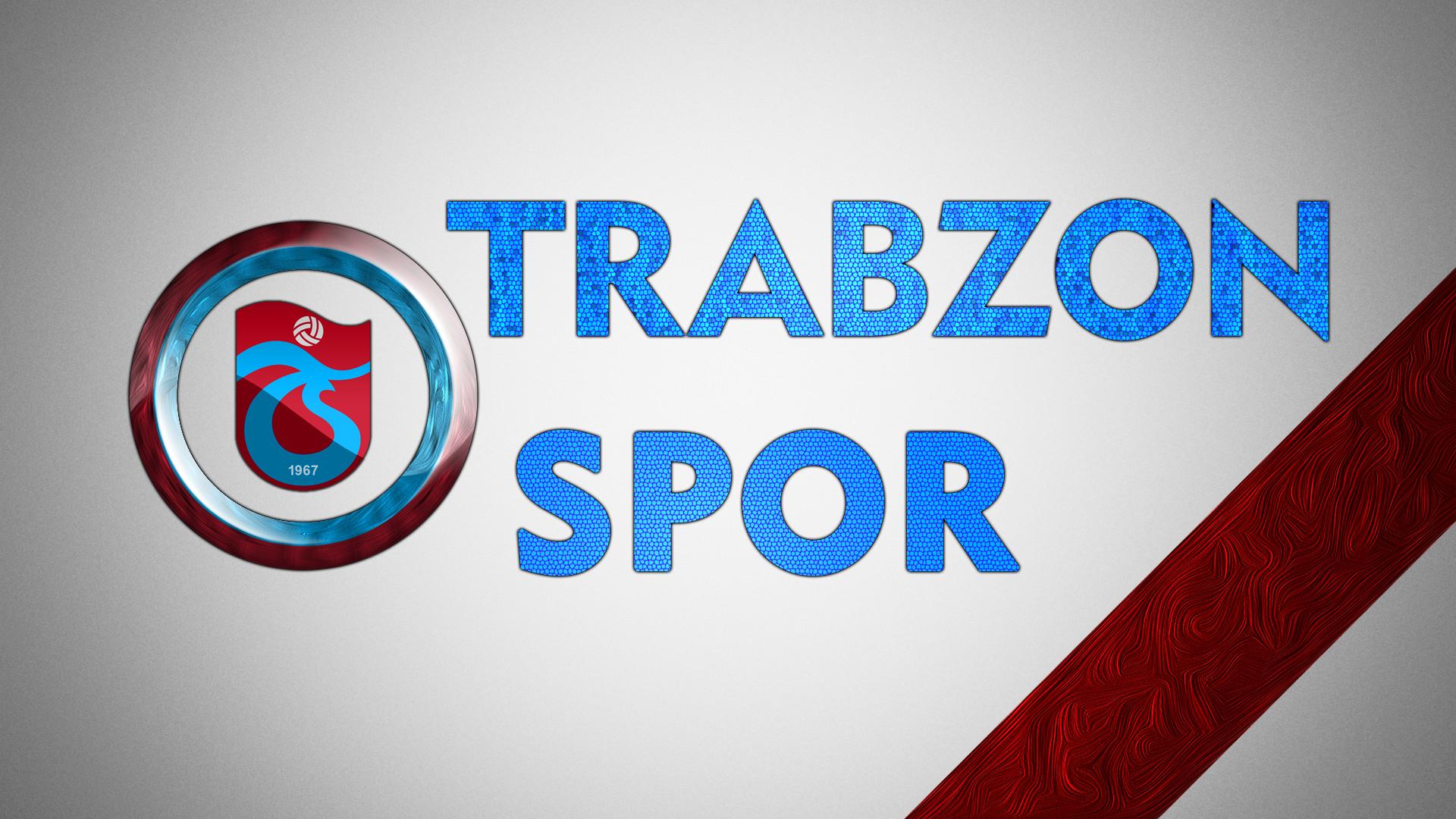 Trabzonspor (71) By Aliakcy61 On DeviantArt