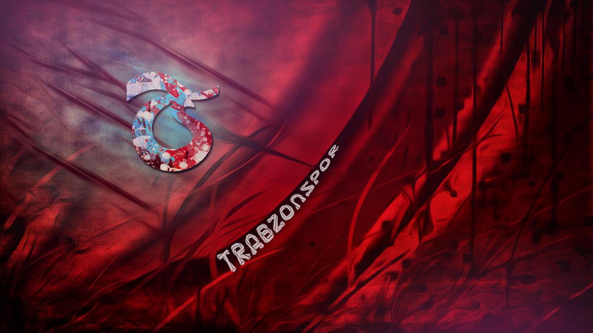 Trabzonspor (29) By Aliakcy61 On DeviantArt