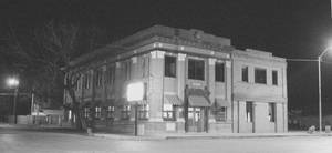 Granger Texas Bank