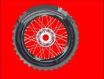 Big Wheel04a