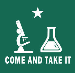 Come And Take It2