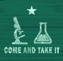 Come And Take It3