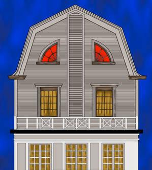 Amityville House04b
