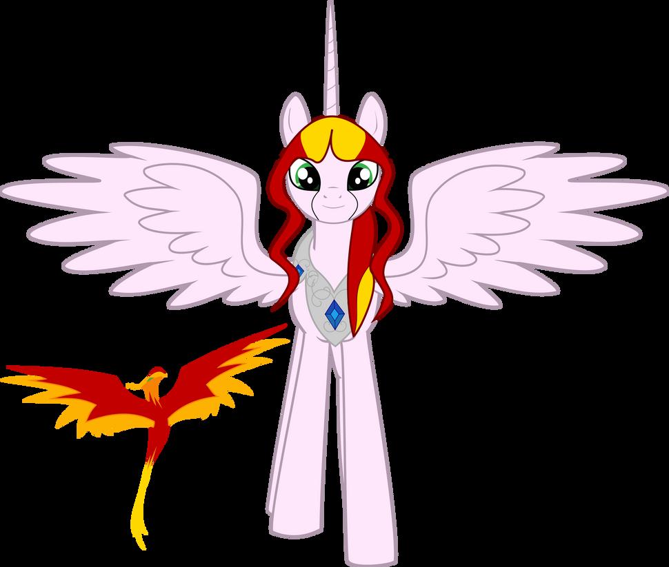 Kalony by pony701