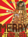 Merry Xterminate