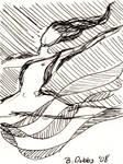Soul Dancer