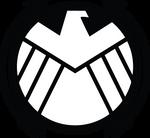 SHIELD Husbands Logo