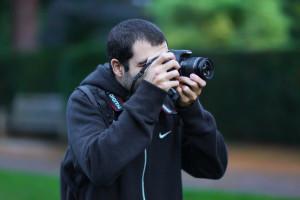 Goshinsky's Profile Picture