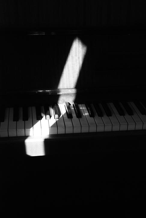 Dark Sweet Piano K Nacho Chapado Big Room Drums Zippyshare