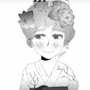 fabuagui's Profile Picture