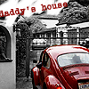 Daddy's House by draconis393