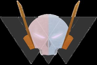 Destiny: Clan Emblem