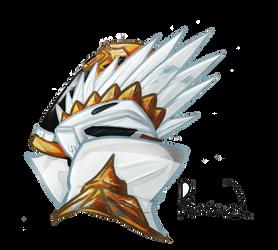 Destiny: Phoenix-2