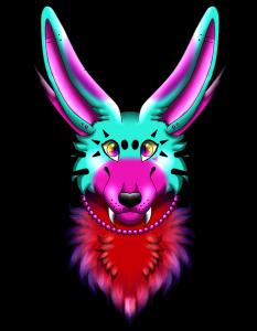 TheKingExe's Profile Picture