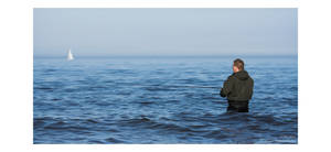 Gone Fishing 2