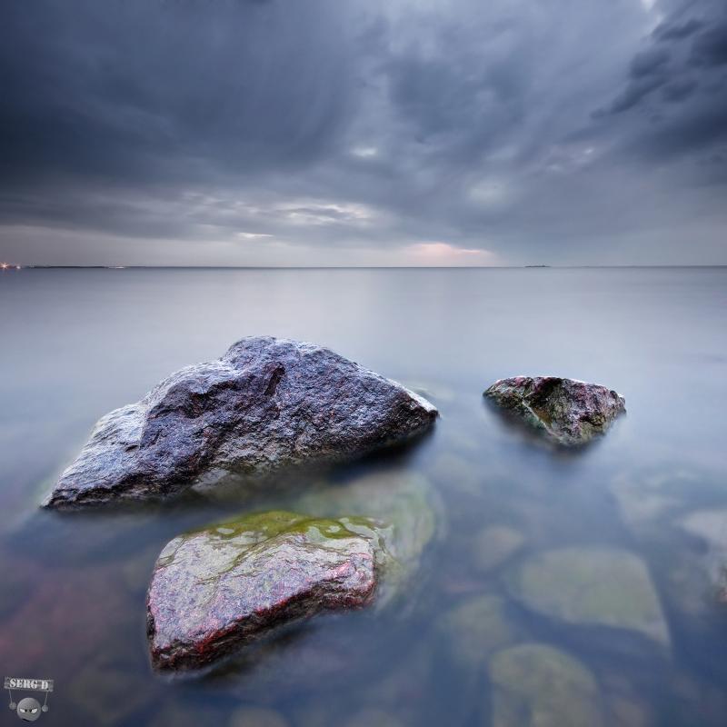 0115 by foto-duet
