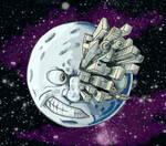 Lunar Lunacy