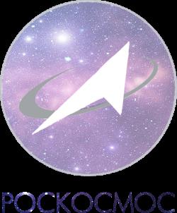 Livestream - OFFLINE by atomicSammich
