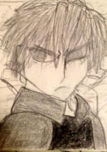 KDogg09's Profile Picture