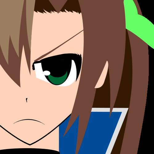 anime Black ops emblems 2