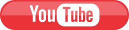 Youtube Social icon by juanfrbarros