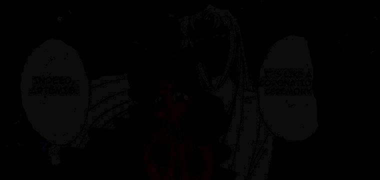[mma]Radical Edward's radical art stuff!!  Luna_and_artemis_manga_coloring_by_radicaledward124-d693wtd