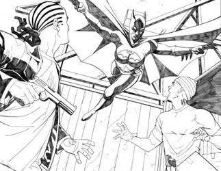 Test Batgirl pg02-03