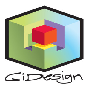 GiDesign's Profile Picture