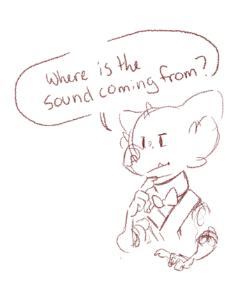sound_by_cheese_is_tasty-dahvoif.png