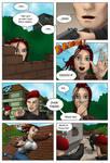 Mutagen Res - Page 002