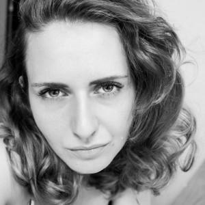 Fleur-de-Noel's Profile Picture