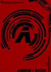 Animus Media New logo 1