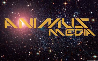Animus Banner