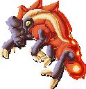 Owlboy Pixel by Janscyther