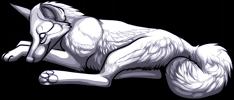 Clovette Foxsmall_by_dingoringo-d5y08t6