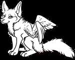 095 - Free Fox Base