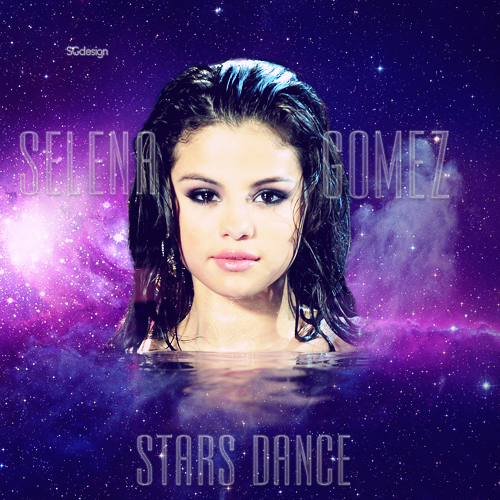 Selena gomez stars dance cover by sarafashiondesign on deviantart selena gomez stars dance cover by sarafashiondesign voltagebd Choice Image
