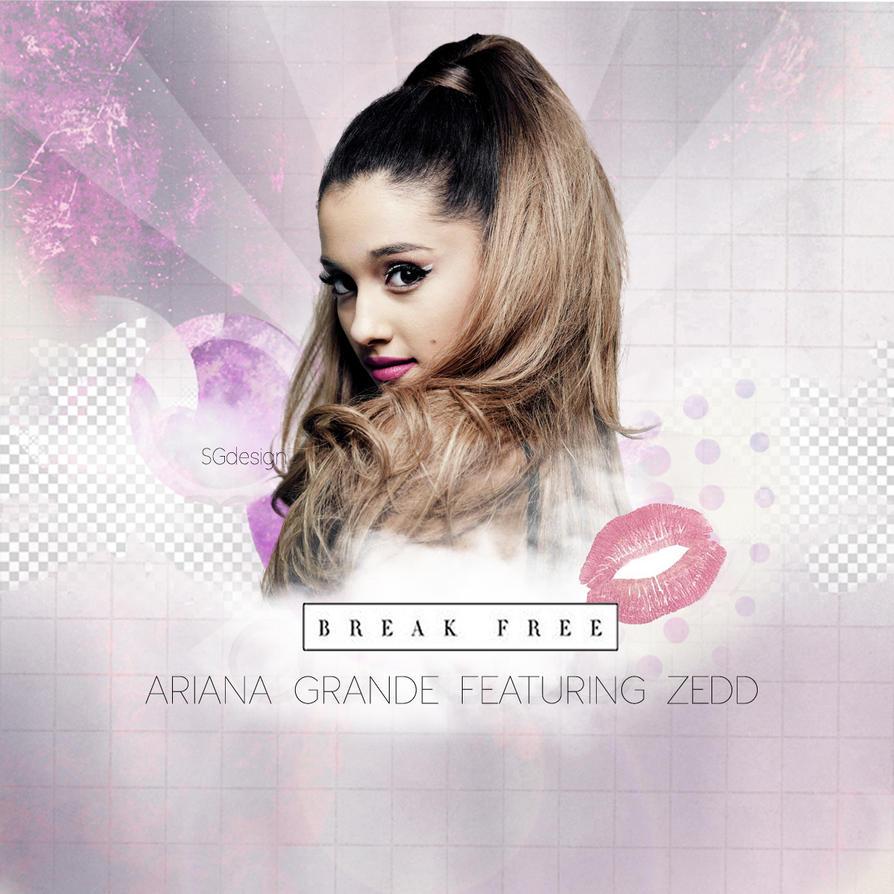 Download Lagu Ariana Grande Thankyou Next: Ariana Grande Ft. Zedd By SaraFashionDesign On DeviantArt