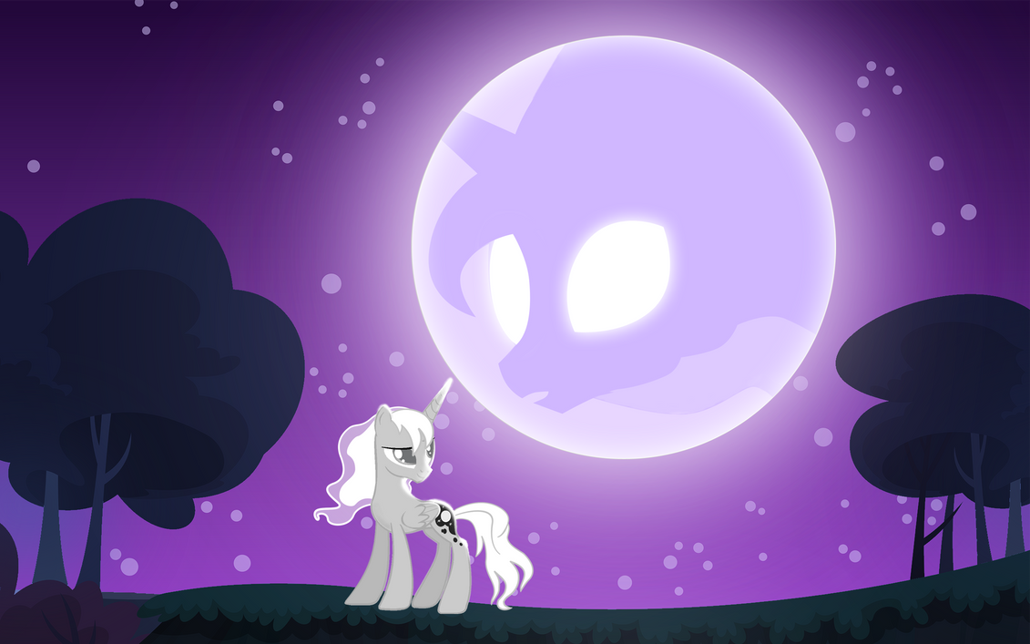 mother and grown up daughter photo ideas - Hijo De La Luna by Soul TheReaver on DeviantArt