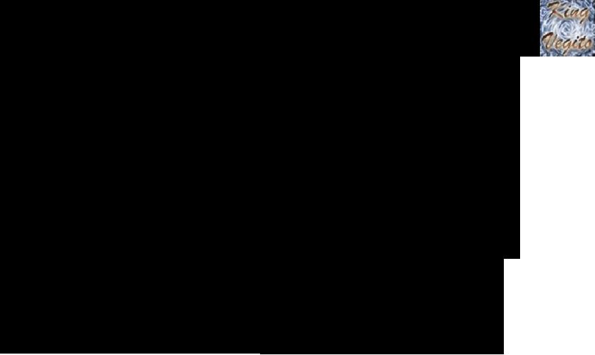 Golden Freezer Para Colorear: Bardock SSJ Lineart By Kingvegito On DeviantArt
